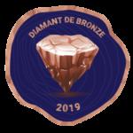 DIAMANT_BRONZE_2019
