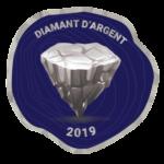 DIAMANT_ARGENT_2019