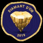 DIAMANT_OR_2019