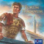 forum-trajanum