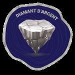 DIAMANT_argent
