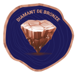 DIAMANT_bronze