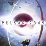 Pulsar2849