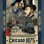 Chicago 1875
