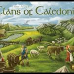 clansofcaledonia