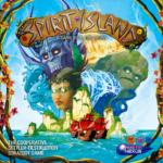 spiritisland